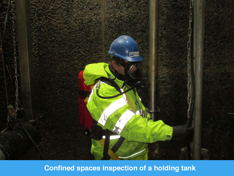 Confined-spaces-inspection-on-T-I-Page